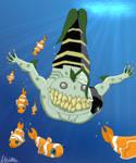 RipJaws Swim