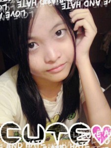 CHUOPISEY23's Profile Picture