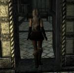 Skyrim - Through the Eyes of an Assassin 11