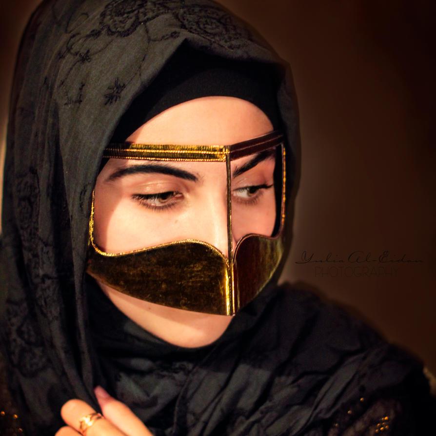 top 10 best face masks
