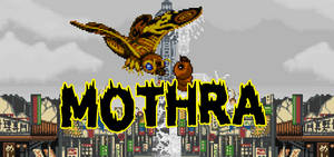 Godzilla Month 2011 '11'