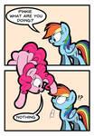 Pinkie Style