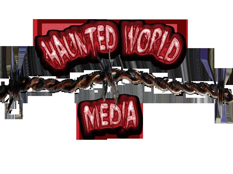 Logo-hanted-world-media-prototipe-1 by sonic2111