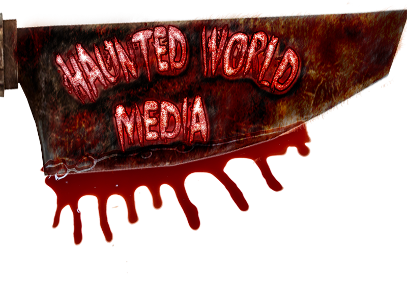 Logo-hanted-world-media-protipe-2 by sonic2111