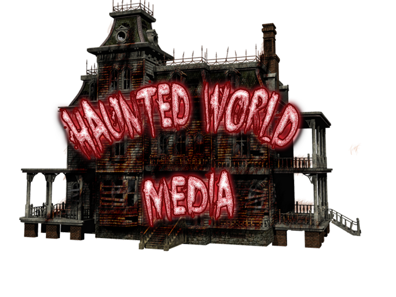 Logo-hanted-world-media-protipe-3 by sonic2111