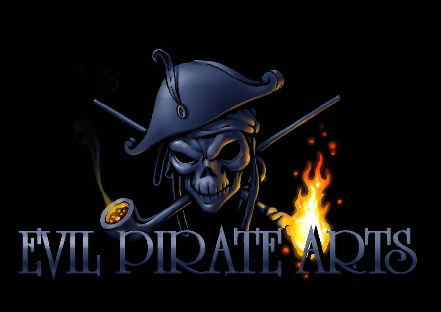 EvilPirate's Profile Picture