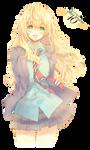 [Render 20] Miyazono Kaori