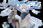 [Render 95] Kirinosuke