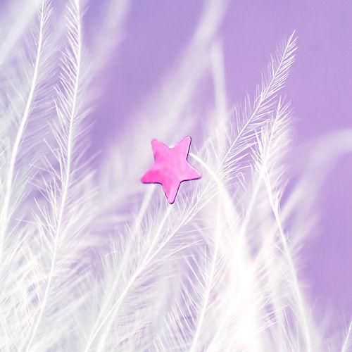 Star by Chansie