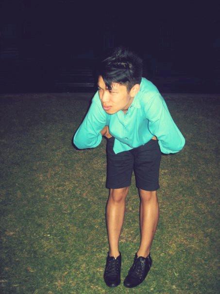 brian9267's Profile Picture