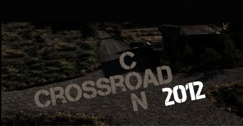 Crossroad Con - Banners by Crossroad-Con