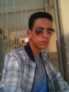 ANTI-MADRIDISTAA's Profile Picture