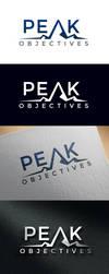 Peak by ANTI-MADRIDISTAA