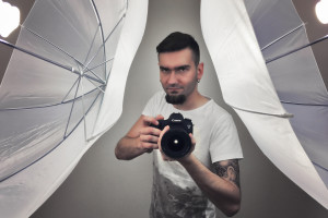artnihil's Profile Picture
