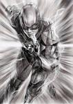 JL-Flash