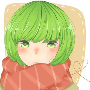 Reiaika's Profile Picture