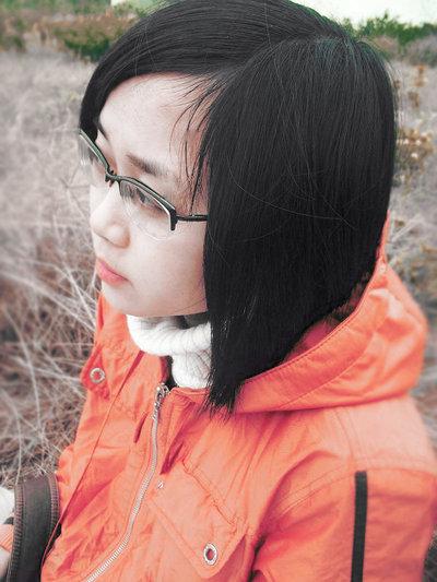 jine00's Profile Picture