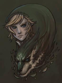 Link-Wolf