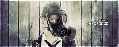 Ma Galerie Gas_is_dangerous_2_by_vicopt-d4faqh8