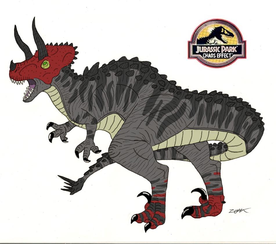 Jurassic Park Spinosaurus Coloring Pages. Funko Pop\'s de Jurassic ...