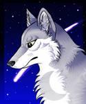 .:Fallen Star:.
