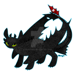 .:Toothless:.