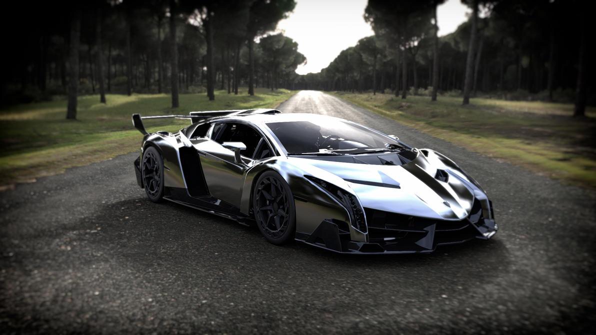 Image Result For Wallpaper Video Lamborghini