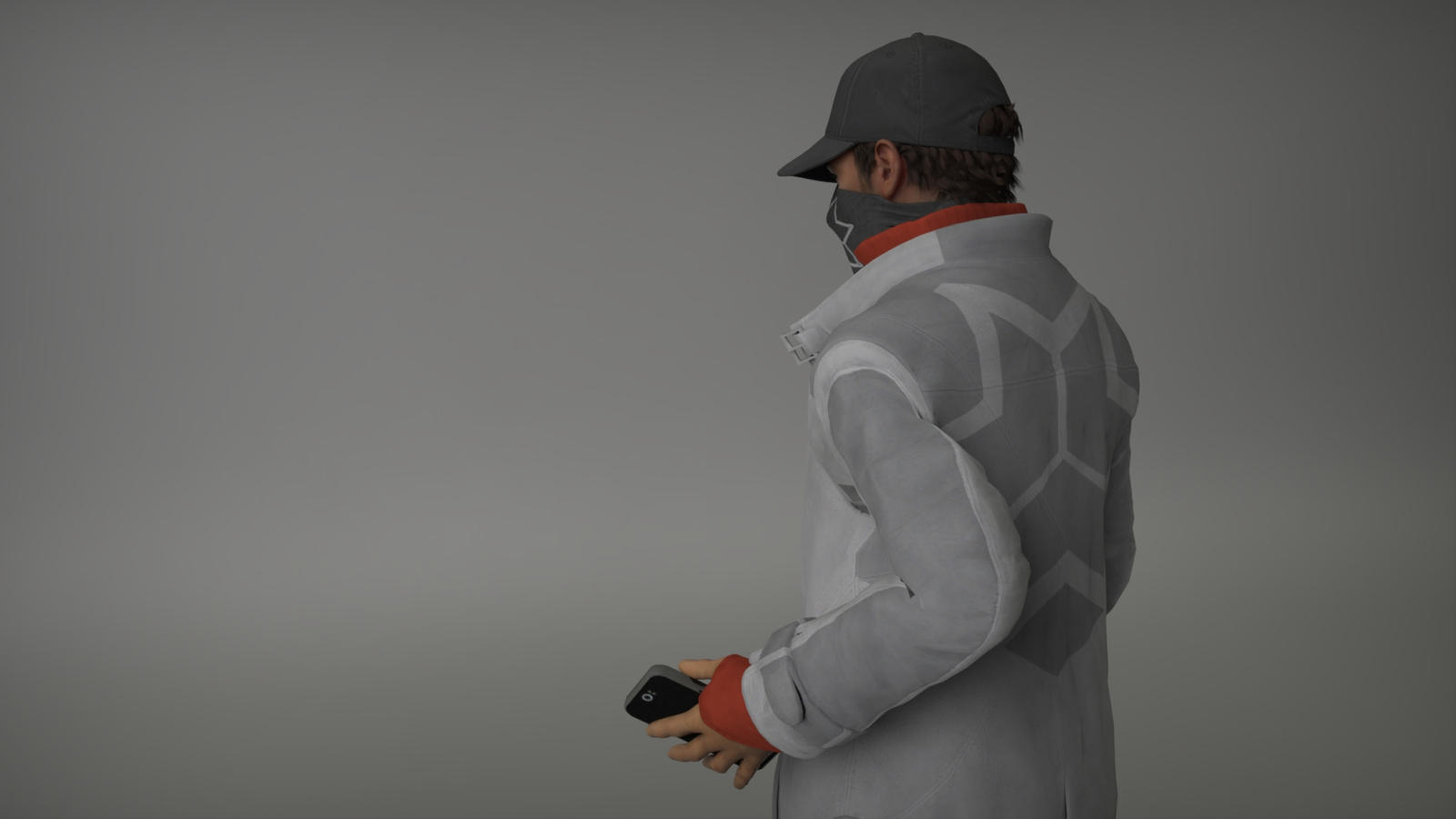 Watch Dogs Blume Affliate After Story