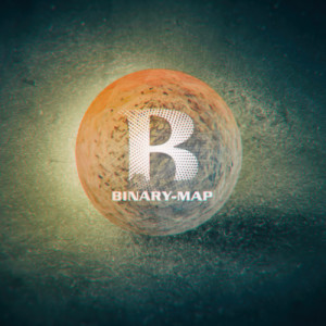 Binary-Map's Profile Picture