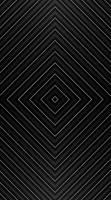 depth (background)