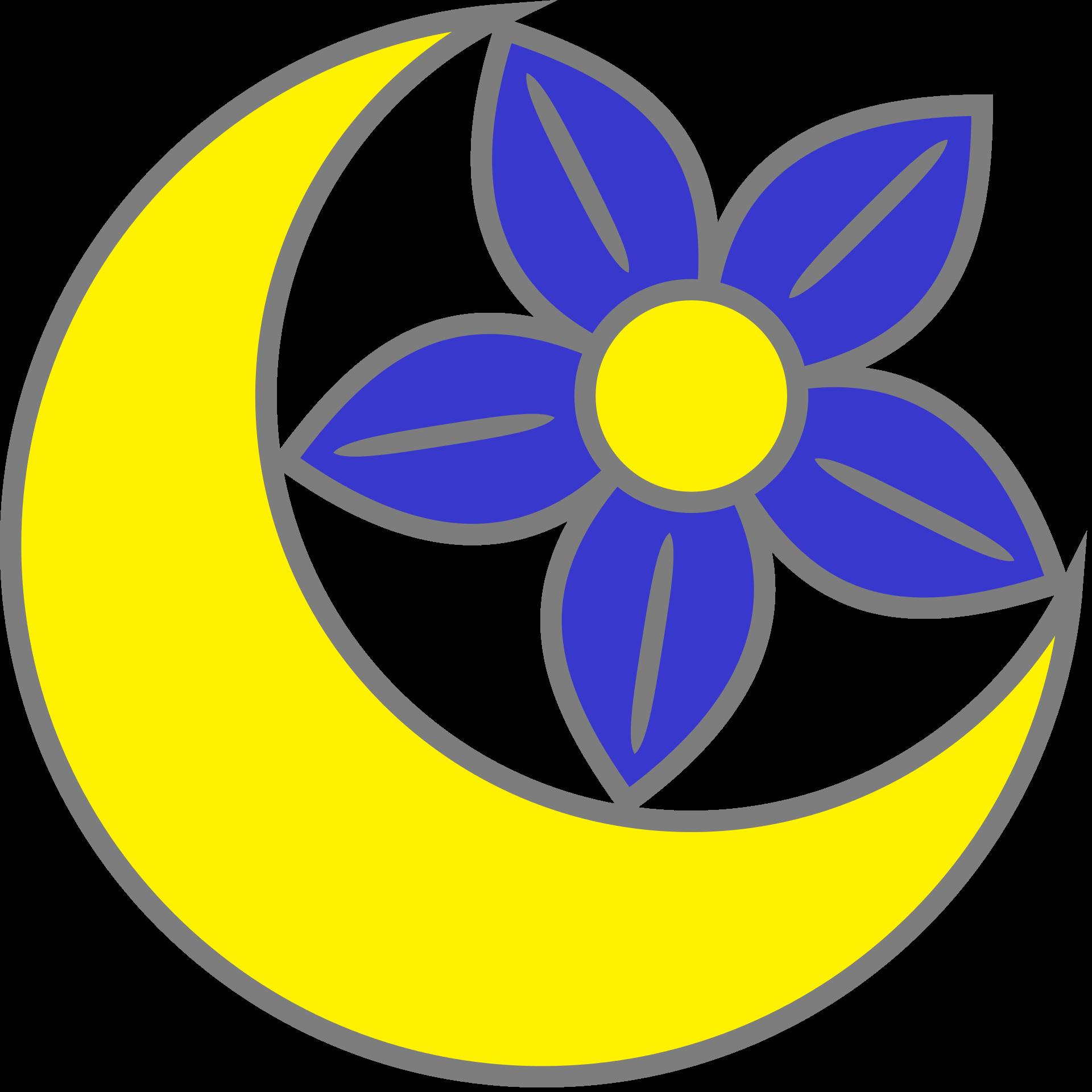 avatar_Moon-Flower