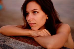 KatyShu's Profile Picture