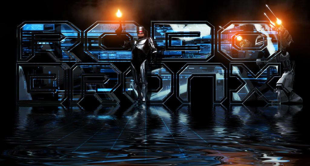 Robo Bronx by bobbyboggs182