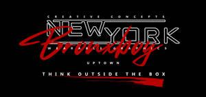 Bronx Boy Neon