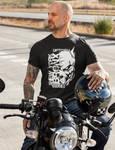 Bronx Boy The Beast T-Shirt