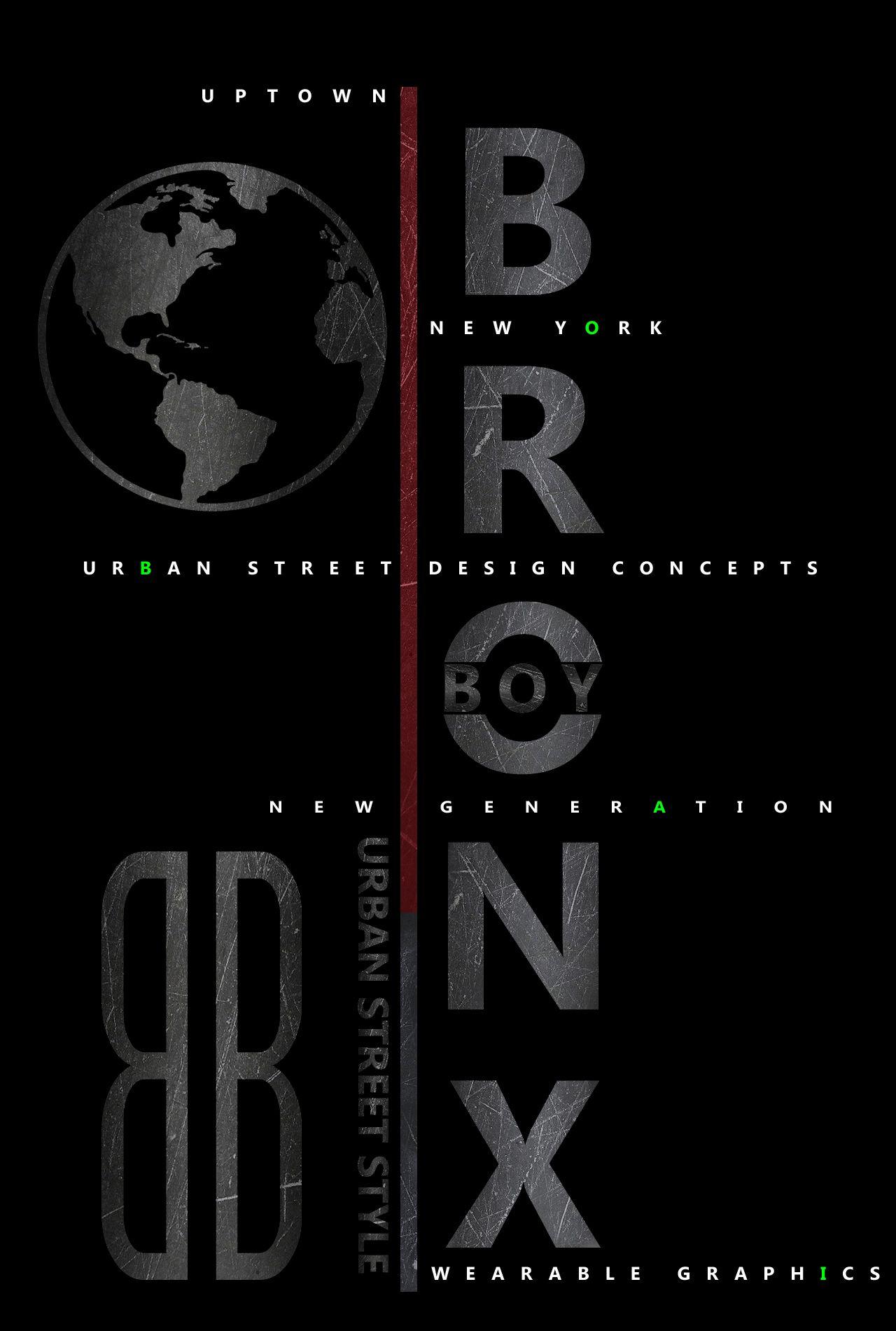 Bronx Boy The Hacker