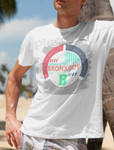 Bronx Boy Retro Summer T-Shirt
