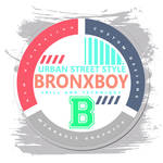 Bronx Boy Retro Summer