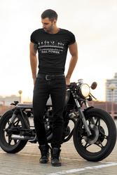 Bronx Boy Full Power T-Shirt