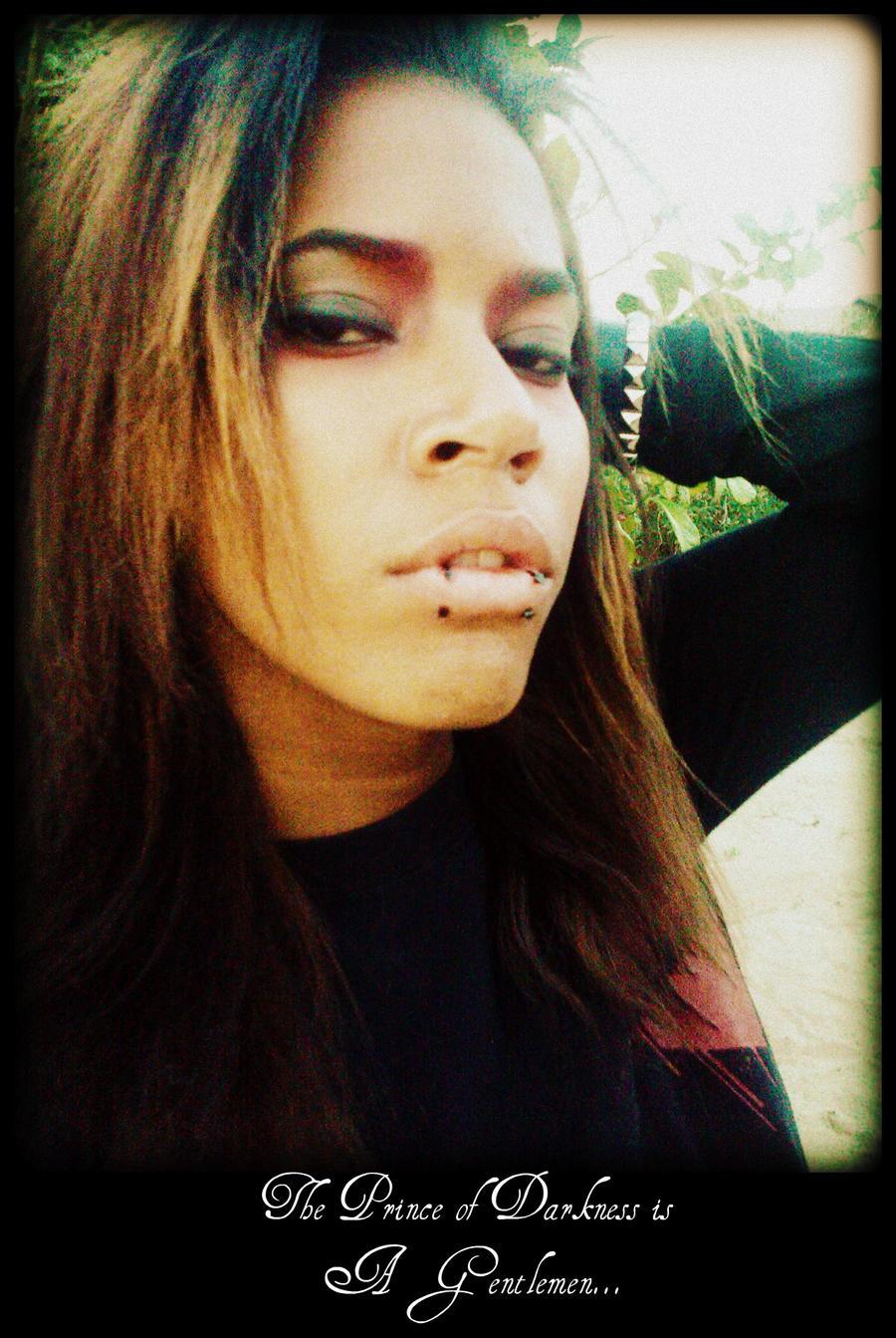SugarNight13's Profile Picture