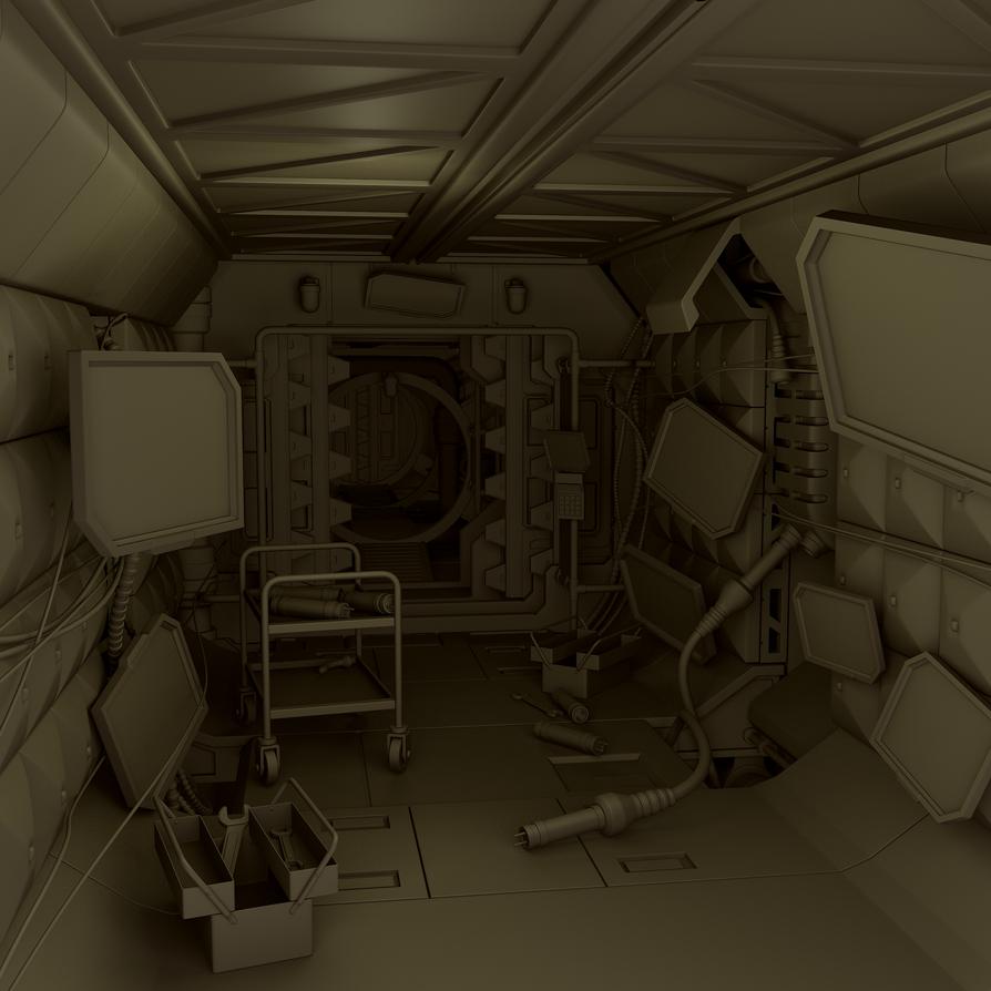 http://th09.deviantart.net/fs70/PRE/i/2013/023/5/a/space_corridor__4_by_vips110-d5si0ij.png