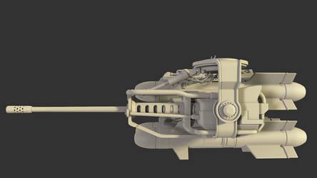 Droon WIP 002