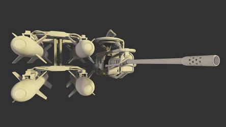 Droon WIP 003