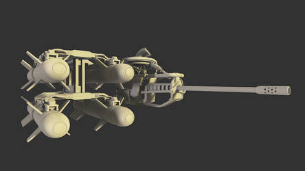 Droon WIP 004