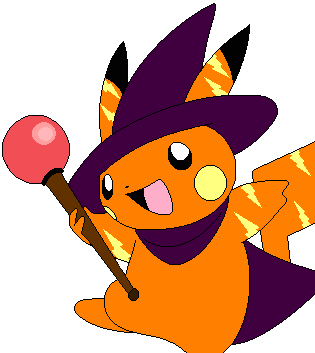 Wizards of Pokemon Wizard_thunder_by_cinderlight_d8pjwu3_by_itchystar-d8wtppv