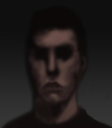 rorypyro's Profile Picture