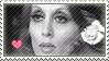 Fairuz Stamp