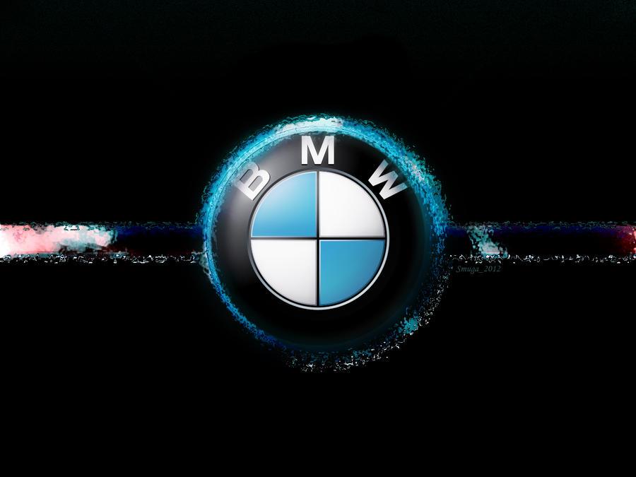 The Origin Of The Bmw Logo together with BMW Logo Facebook Cover moreover 1969Ferrari312PSpiderSebring25DiecastModelCarbyCMCin118Scale 4 also Hummer Limousine Interior 2 moreover Jaguar Refresca Su Logo Para Atraer A Nuevos  pradores. on bmw m symbol