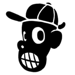bagger043's Profile Picture
