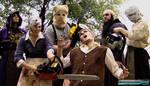 The Villains - Resident Evil 4